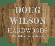 Doug Wilson Hardwoods